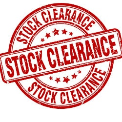HealthKart: Upto 70% OFF on Clearance Sale Orders