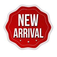 HealthKart: New Arrivals: Up to 50% OFF