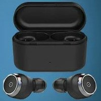 Croma: Upto 50% OFF on Wireless Earbuds Orders