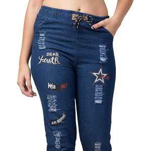 Flipkart: Upto 80% OFF on Western Jeans Orders