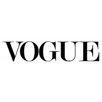 Magzter India: Get 10% OFF on VOGUE 1-Year Subscription