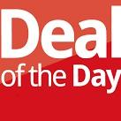 BangGood: Get up to 80% OFF on Flash Deals