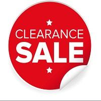 BangGood: Get up to 60% OFF on Warehouse Deals