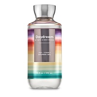 Bath & Body Works: Get up to 70% OFF on Body Care Orders