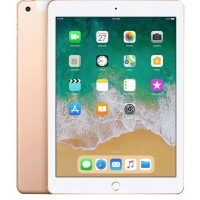 Croma: From ₹ 29,000 OFF on Ipad & Tablet Orders