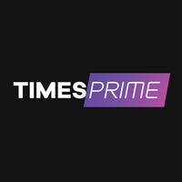 Times Prime: Get 15% OFF Myntra Orders with Times Prime Membership