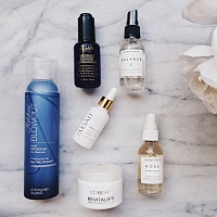 1MG: Get up to 50% OFF on Daily Essentials