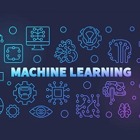Get 50% OFF on Mighty Machine Learning Bundle