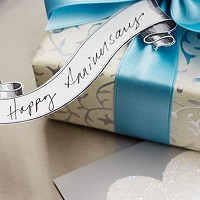 Ferns N Petals: Get up to 20% OFF on Bestselling Anniversary Gifts