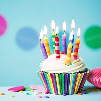 FNP.com: Get up to 15% OFF on Bestselling Birthday Gifts