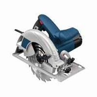 Get up to 70% OFF on Power Tools