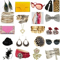 FNP: Get up to 40% OFF on Accessories