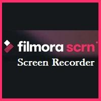 Wondershare Intl: Get 25% OFF on Screen Recorder