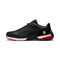 Get up to 60% OFF on Puma Items for Men