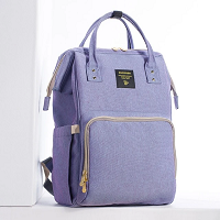 Get up to 30% OFF on Diaper Bags