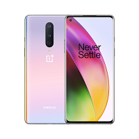 OnePlus IN: OnePlus 8 from ₹ 41,999