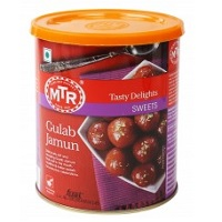 MTR Foods: Ready to Eat Meals from ₹ 10