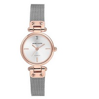 Luxury Watches: Up to 20% OFF on Selected Items