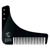 Beardo: Flat ₹ 499 on Beard Shaping Tool Orders