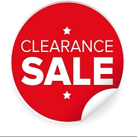 BabyOnlineWholesale: Clearance Sale: Items from $ 5.49