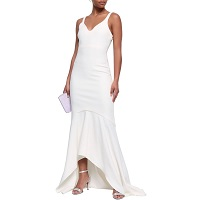 BabyOnlineWholesale: Get up to 50% OFF on Wedding Dresses