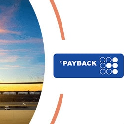 Cleartrip: Earn PAYBACK Points on Flight and Hotel Bookings