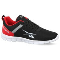 Reebok India: Upto 60% OFF on Reebok Outlet Orders