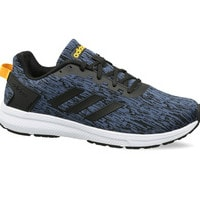 Flat 50% OFF on Select Adidas Footwear