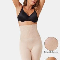 Minimum 30% OFF on Shape Wear Orders