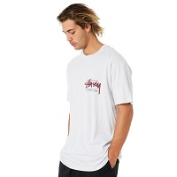 Surfstitch AU: Get up to 50% OFF on Men's Orders