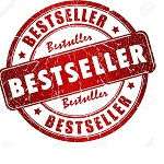 Get up to 50% OFF on Bestsellers