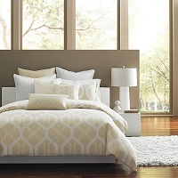 Pepperfry: Get up to 45% OFF on Bedroom Furniture