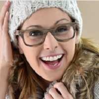 Firmoo: Get a Pair of Eyeglasses for ONLY $19