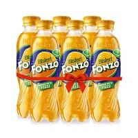 Bisleri: Get 17% OFF on Fonzo