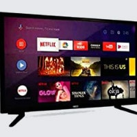 [Great Indian Festival] Upto 60% OFF on Smart Televisions