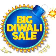 [Big Diwali Sale] Upto 70% OFF on Special Sale Orders