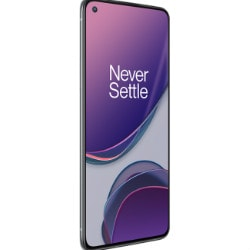 FREE Buds Z on OnePlus 8T - $ 32 / Mo. w/ 0% APR – 24 months