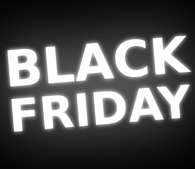 [Black Friday] Flat 75% OFF on Select Plans + FREE Domains Site-Wide