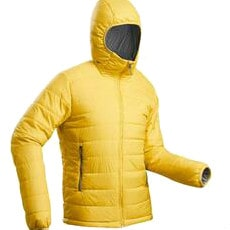 Decathlon: From ₹ 999 on Winter Heavy Jackets Orders