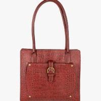 Min 30% OFF on Handbags Orders