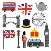 H10 Hotels: Get Flight + Hotel to London from € 174