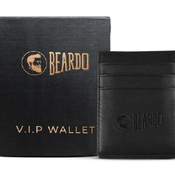 Beardo: Flat ₹ 6,056 on Imperial Combo Orders