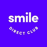SmileDirectClub: Get SmilePay Monthly Plan from $ 89