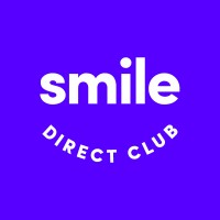SmileDirectClub: Get the Single Pay Plan from $ 1950