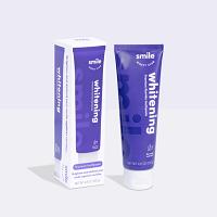 SmileDirectClub: Get Whitening Toothpaste from $ 5