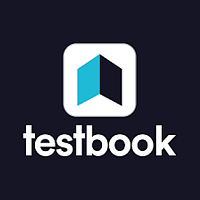 Testbook: Get 26% OFF on Monthly Testbook Pass