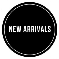 Get up to 20% OFF on New Arrivals