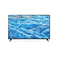 Get up to 30% OFF on Selected TV's