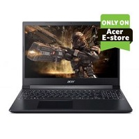 Get up to 41% OFF on Laptops