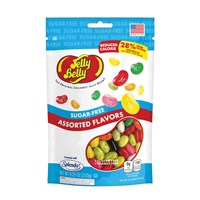 Jelly Belly: Get up to 10% OFF on Sugar-Free Candy